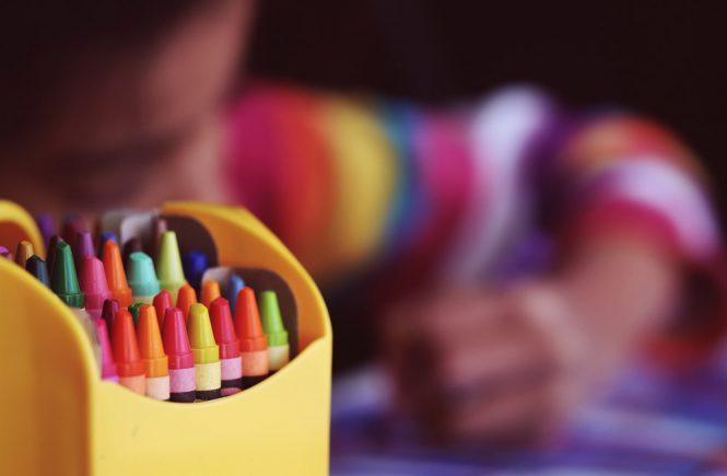 Primary Schools a Reading: come scegliere