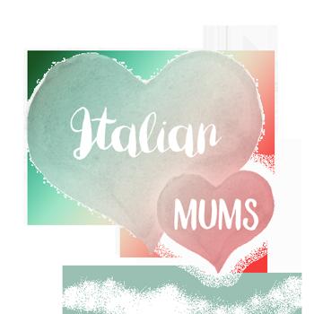 Italian Mums - Un sito per mamme italiane residenti in UK