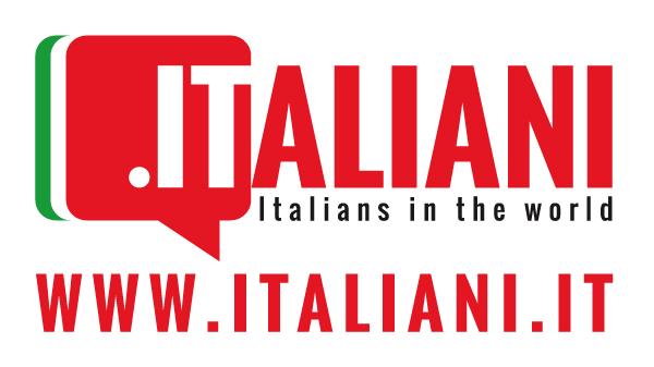 italiani.it