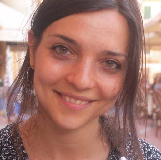 Diana Bonifaci