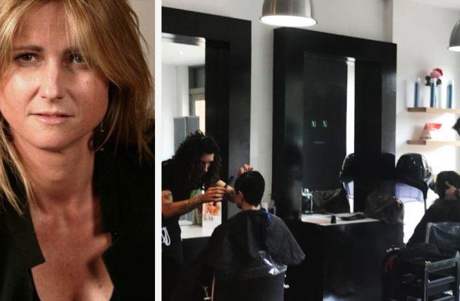 Italian Mums - La storia di Alessandra: da Palermo a Londra
